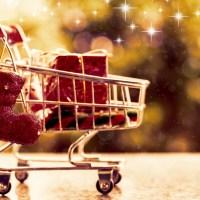 Εορταστικό ωράριο Χριστουγέννων-Πρωτοχρονιάς καταστημάτων