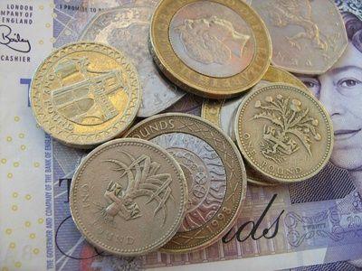 Finance Bill Changes