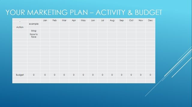 marketing-plan-activity-planner-for-small-business