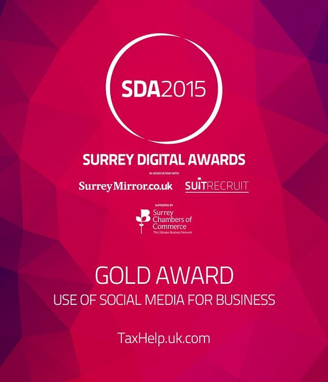 SDA2015_Gold_SocialMedia.640