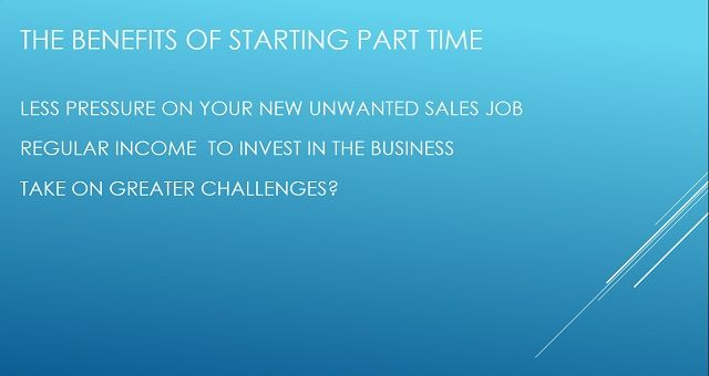 The-benefits-of-starting-a-business-part-time