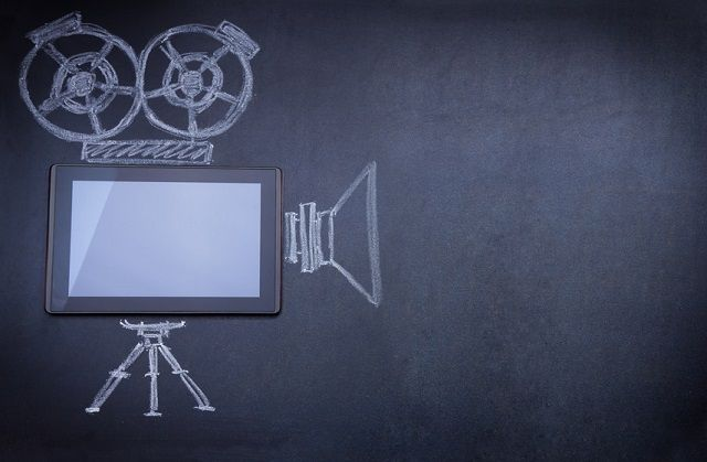 the-benefits-of-using-video-for-business