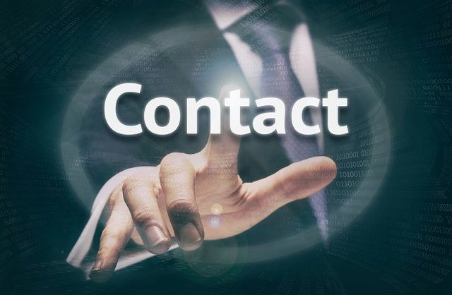 the-best-ways-to-make-contact-with-potential-clients