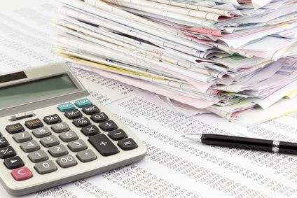 the-often-forgotten-tax-deductible-allowances-for-small-businesses