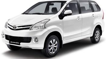 Permalink to: Affordable Door to Door Taxis