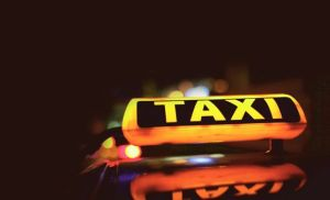 best Taxi or Cab services