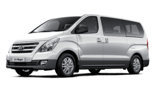 Staff Transport Services