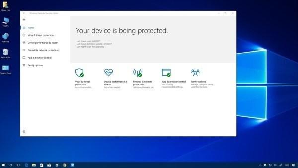 cara mengganti password komputer
