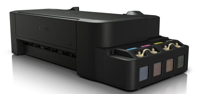 cara sharing printer windows 7