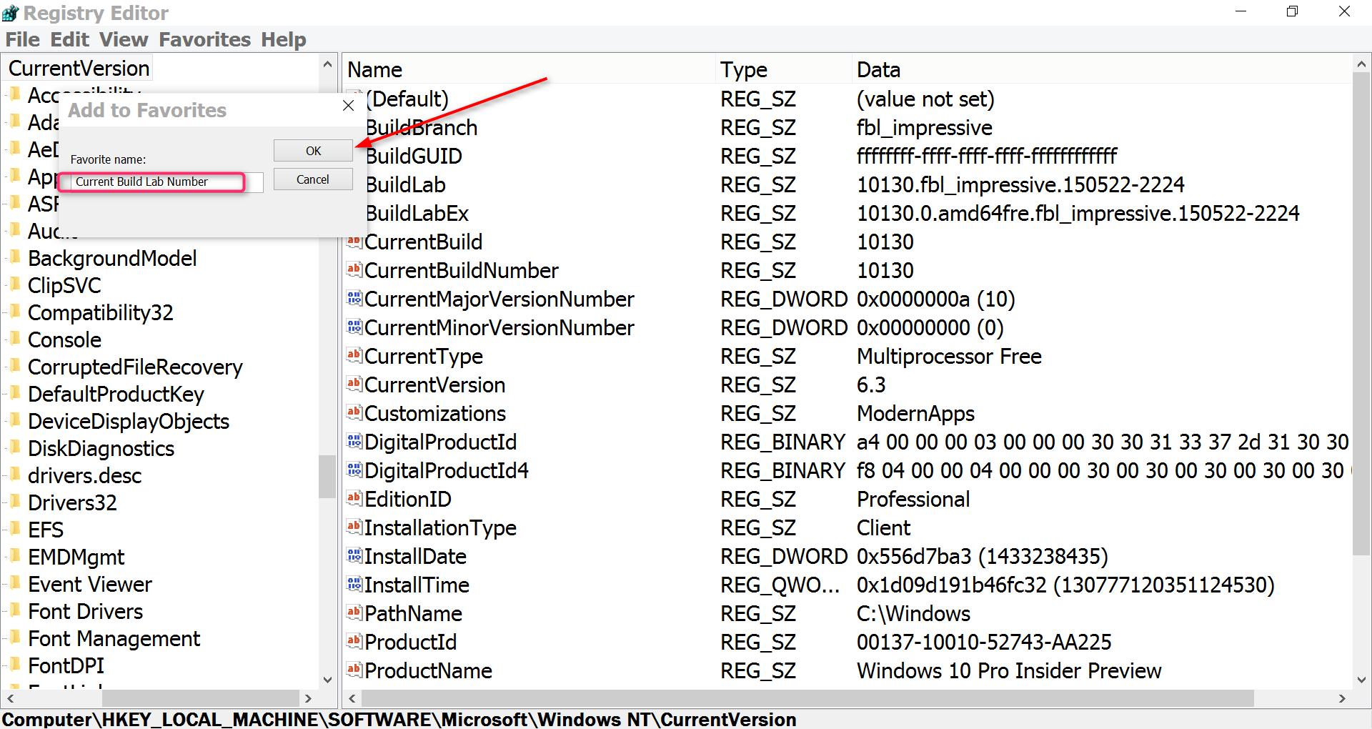 https://www.tenforums.com/attachments/tutorials/21319d1434036241-add-remove-registry-favorites-windows-2015-06-11_11h20_48.png