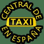 Logo-Central-Taxi-España-2-150x150