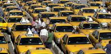 ny-taxi1