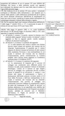 emendamento Garavaglia stralciato 1