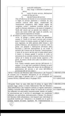 emendamento Garavaglia stralciato 2