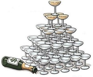 Trickle-down: the theory explained