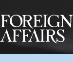 Taxing tax havens – Foreign Affairs article
