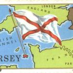 Leaving Jersey – an island cursed by finance