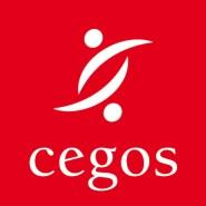 logo-Cegos