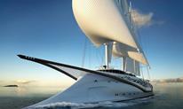 Riforma del codice della nautica da diporto – le novità in vista del 55° Salone Nautico di Genova