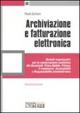 pubblicazioni-paola-zambon-archiviazione-fatturazione-elettronica