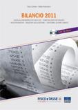 pubblicazioni-paola-zambon-bilancio-2011