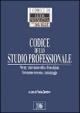 pubblicazioni-paola-zambon-codice-dello-studio-professionale