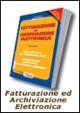 pubblicazioni-paola-zambon-fatturazione-archiviazione-elettronica