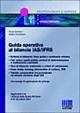pubblicazioni-paola-zambon-guida-operativa-bilancio-IAS/IFRS