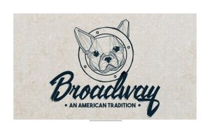 client-logos-broadway