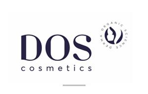 client-logos-dos