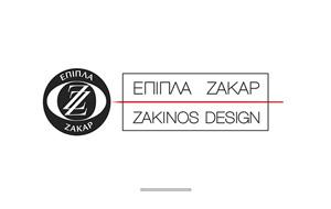 client-logos-epiplazakar