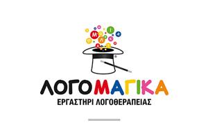 client-logos-logomagica