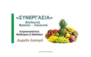 client-logos-synergasia