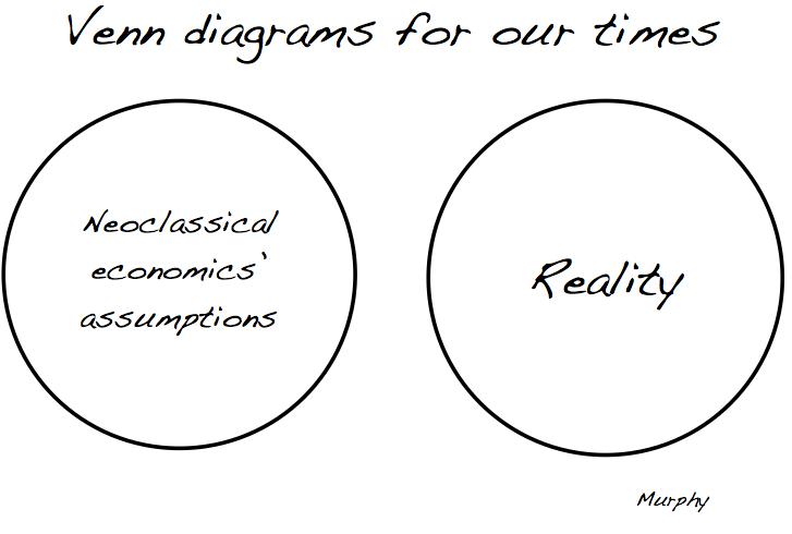 Blog hub of the Union for Radical Political Economics