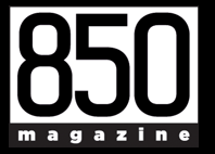 850 magazine taking the bite out of taxes