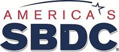 America's Small Business Development Centers