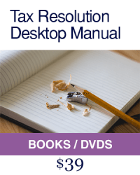 Desktop Manual