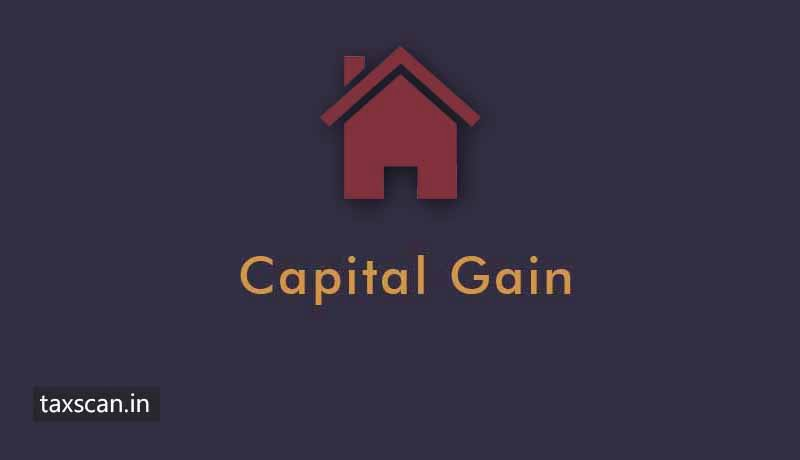 Assessee can avail the benefit of Capital Gain Exemption if     Capital Gain Exemption