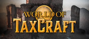 World of TaxCraft
