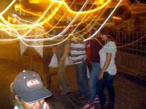La Magia existe en Guanajuato