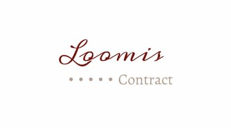 New Representative: Tim Loomis