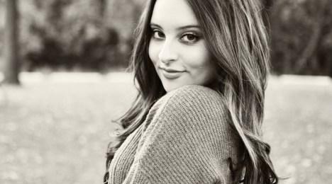 Employee Profile: Savannah Alvarez-Greenhead
