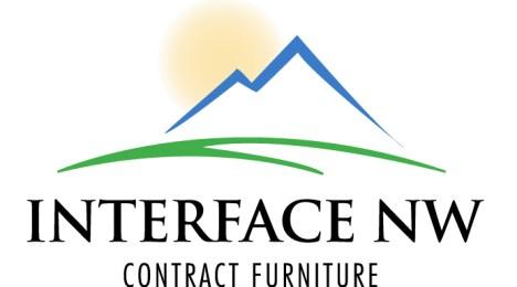 New Representative: Interface NW