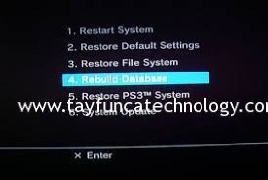 safe-mode-PS3