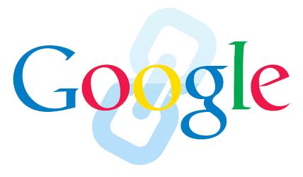 Google dan link nasıl kaldırılır-min