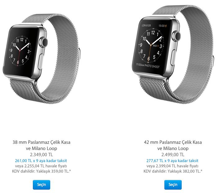 apple_watch_tayfuncatechnology