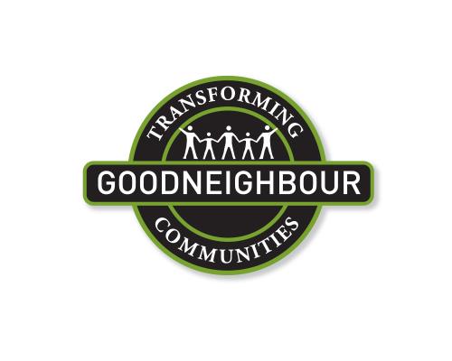 Good-Neighbour