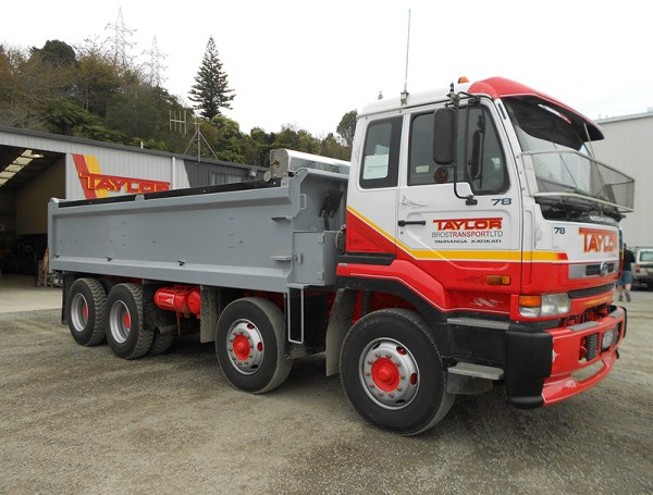 Truck-78-CROPPED