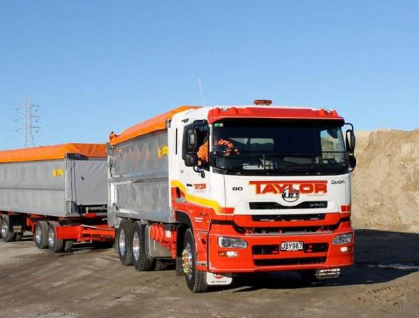 Truck-80