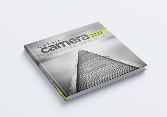NZ Camera Showcase 2012